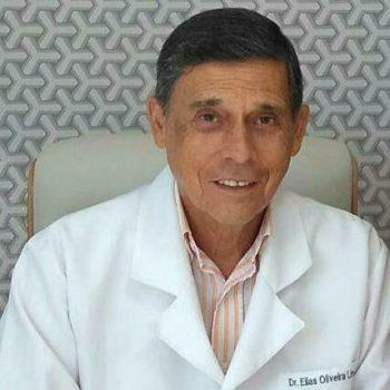 Elias Oliveira Lima