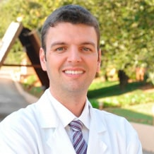 Dr. Luiz Fernando Sella