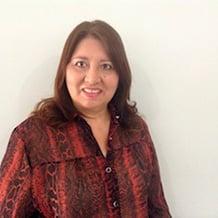 Dra. Sonia Duarte