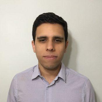 Jose Januário de Farias