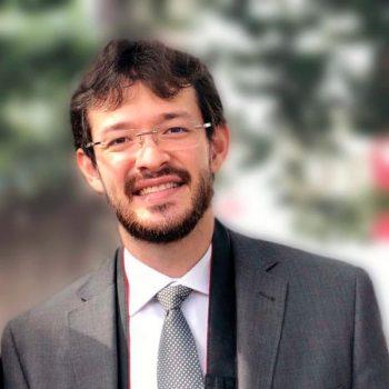 Yuji Barcellos