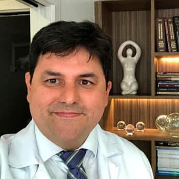 Hércules Moreira Lima