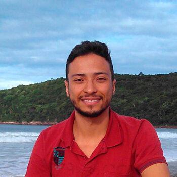 Lucas Mangabeira Ornelas